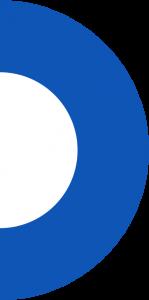blue-circle-new